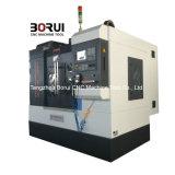 Vmc600 CNC de Verticale het Machinaal bewerken Prijs van het Centrum