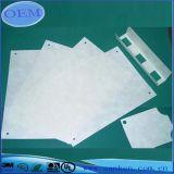 Strato di carta tagliato di Formex Formex dell'isolamento