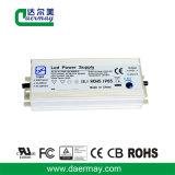 Piscina 120W 45V o Condutor LED impermeável IP65