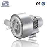Ventilatore dell'anello del ventilatore di aria di applicazione di CNC dell'OEM per i distributori