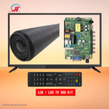 新しい32inch完全なHD LED TV SKD (ZYY-320HiFi-SKR。 819)
