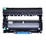 Cartucho de toner compatible del laser del negro Tn2125/2120/360/330/2115/2130/2100/2150 para el hermano