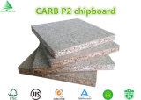 F4 de haute qualité Star plaine 18mm les panneaux de particules pour les meubles