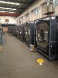 Industrielle Waschmaschine für Verkäufe
