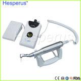E-Тип машина Hesperus зубоврачебного портативного миниого мотора Mic безщеточная