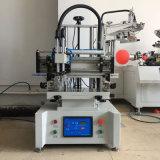 Silk Bildschirm-Drucken-Tischplattenmaschine mit Vakuum