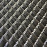 6 мм 8 мм толщина панели проволочной сетки