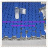 2mg増加する筋肉のための熱い注入のペプチッドCjc1295