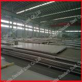 Placa de acero inoxidable de AISI Ss 630 con precio bajo