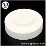 De alta calidad personalizado de piedra de afilar Xm-200004