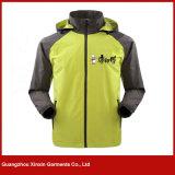 광저우 OEM 재킷 외투 공장 제조 도매 스포츠용 잠바 재킷 (J130)