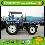 Лучшее качество Китая Фотон M650-B сельскохозяйственных цен Lovol трактора