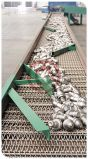 Минирование U200 выбирает вокруг зубов битов хвостовика для дробилок и машины добычи угля