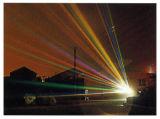 Perseguidor del cielo de la búsqueda Light/7000W IP54 de Rose del cielo de Gbr