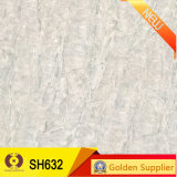 Los azulejos de suelo de la porcelana del precio al por mayor de la fábrica esmaltaron el azulejo de suelo (HS60099)
