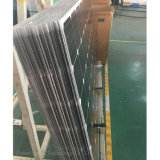 Monocrystalline панелей солнечных батарей с 120 Вт, 140 Вт, 150 Вт, 200 Вт, 250 Вт, 300 Вт