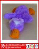Ce Proveedor de peluche juguete para niños