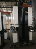 Equipos de prueba automática de compactador de Marshall (SMZ-III)