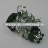 포크리프트를 위한 본래 Isuzu C240 엔진 연료 펌프 (8-97136683-2)