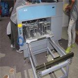 De Machine van Cutting&Engraving van de kokosnoot met 16 Gaten van het Werk (JM-1090t-CC16)