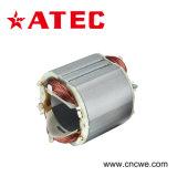 Router elétrico profissional Multifunction do Woodworking do mergulho da ferramenta de Atec (AT2712)