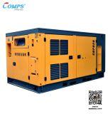 SDF1100M o parafuso de fixação do compressor de ar impulsionado por motores diesel