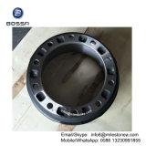 Daewoo를 위한 트럭 부속 무쇠 제동용 원통 3453201162