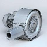 ventilador de vacío regenerador de 2.55kw 60Hz