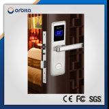 Handy Bluetooth Hotel-Tür-Verschluss