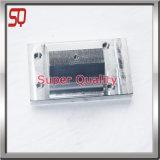 のレーザーの切断、溶接のシート・メタルの製造の部品押すこと、