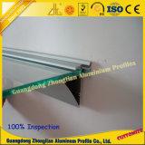 Профиль названного тавра Китая алюминиевый для профиля мебели
