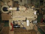 Оригинальные Nt855-C280 184 квт/1900 об/мин погрузчик дизельным двигателем Cummins на автобусе, Xgma Самосвал по разминированию