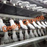 Pu Gloves de Werkende Handschoenen van de Veiligheid van Handschoenen