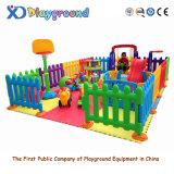Детский пластиковый слайд-Play, лучший игровой центр для установки внутри помещений