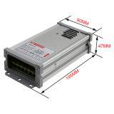 12V 12A 세륨 RoHS Htx 시리즈를 가진 방수 LED 전력 공급