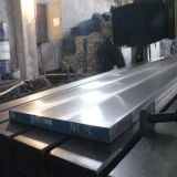 Плоская сталь инструмента DIN1.2414