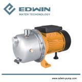 Haushalts-selbstansaugende Strahlen-Wasser-Pumpe