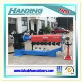 Высокотемпературная машина штрангпресса Fluoroplastic