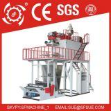 Film-durchbrennenmaschine der Qualitäts-pp. (Extruder) (SJ-50-70PP)