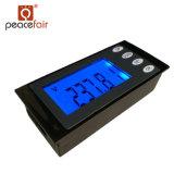 Pzem-006 AC 80-260V 100A 4in1 CT van het Comité Meter+Split van de Energie van de Macht van het Voltage Huidige Digitale