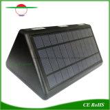 66Индикатор датчика интенсивности солнечного излучения настенный светильник сад фонари