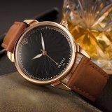 Reloj unisex de Yazole del reloj simple del estilo Z353