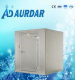販売のためのブランドの低温貯蔵部屋