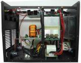 De Machine van het Lassen van de omschakelaar gelijkstroom MMA/Arc