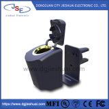 Lader van Iqos van het Ontwerp van de Fabriek van China de Belangrijke Originele voor Elektronische Sigaret met LEIDENE Indicator