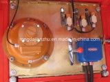 Sc200za Frequenzumsetzungs-Aufbau-Maschine