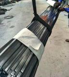 합금 강철봉 및 ASTM4140 GB42crmo ASTM4135 GB35crmo
