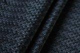 Polyester-strickender Gewebe-Lieferant von China