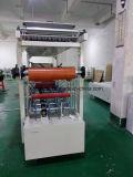 박판으로 만드는 기계를 감싸는 장식적인 목공 600 mm 찬 접착제 가구