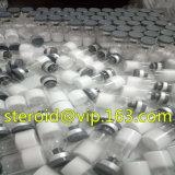 Людское пептид количества Hormon Hghg 176-191 роста высокий